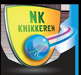 NK Knikkeren
